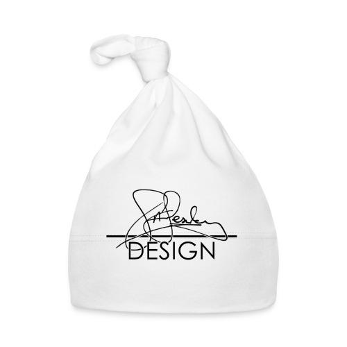 sasealey design logo png - Baby Cap
