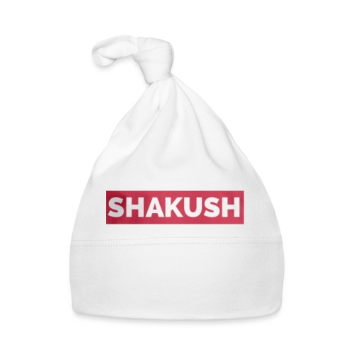 Shakush - Baby Cap
