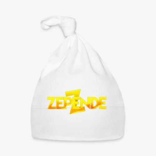 zpndz giffie gif - Muts voor baby's