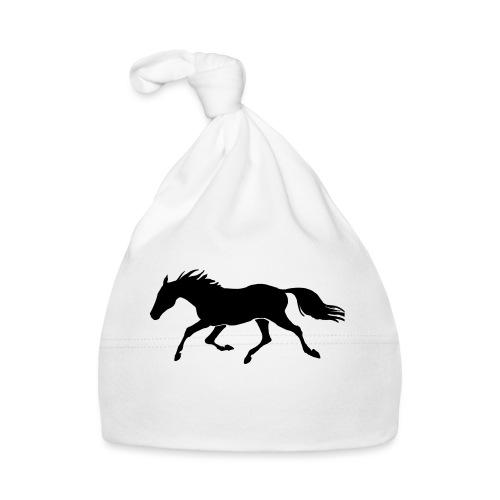 Cavallo - Cappellino neonato