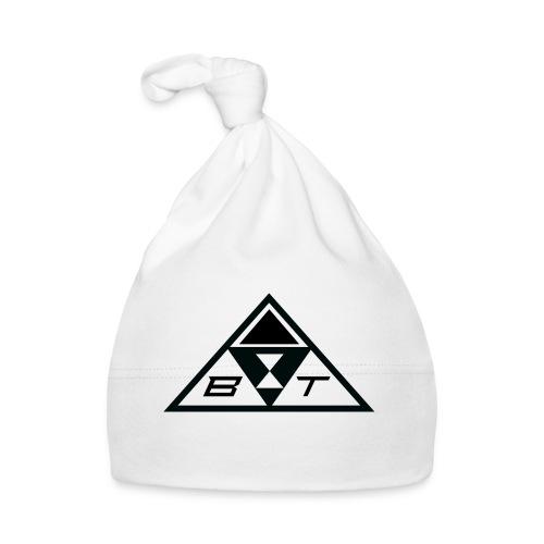 logo beatsux - Cappellino neonato
