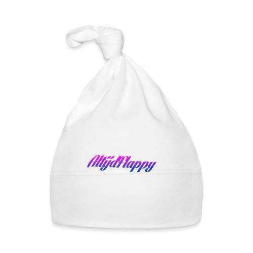 T-shirt AltijdFlappy - Muts voor baby's
