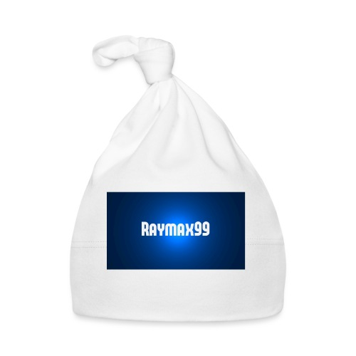 Raymax99 Herr Tröja - Babymössa