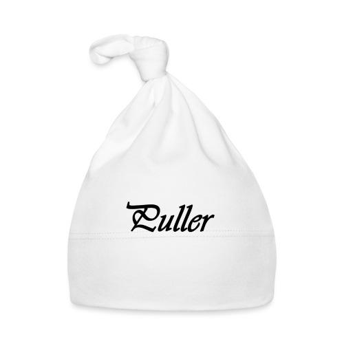Puller Slight - Muts voor baby's