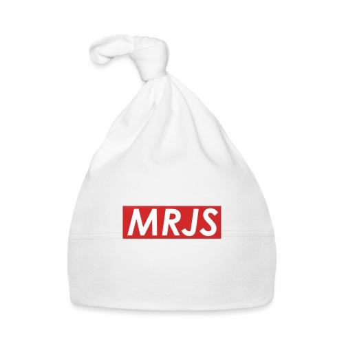 MRJS V3 - Bonnet Bébé