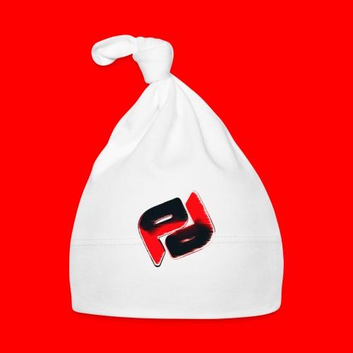 Le Logo PayTheBlood - Bonnet Bébé