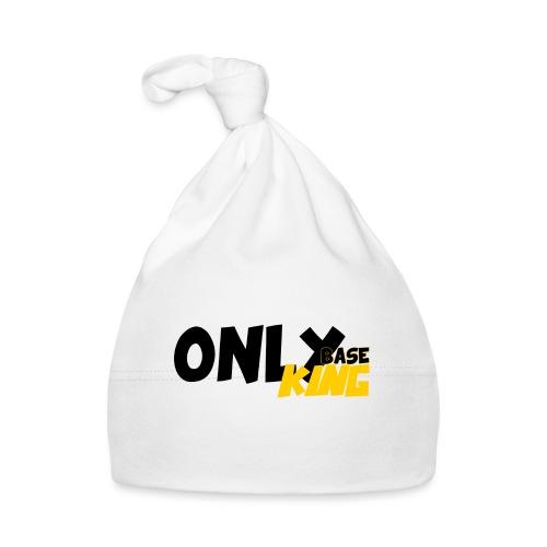 Only King Base - Bonnet Bébé