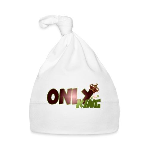 OnlyKing Ecolo design - Bonnet Bébé