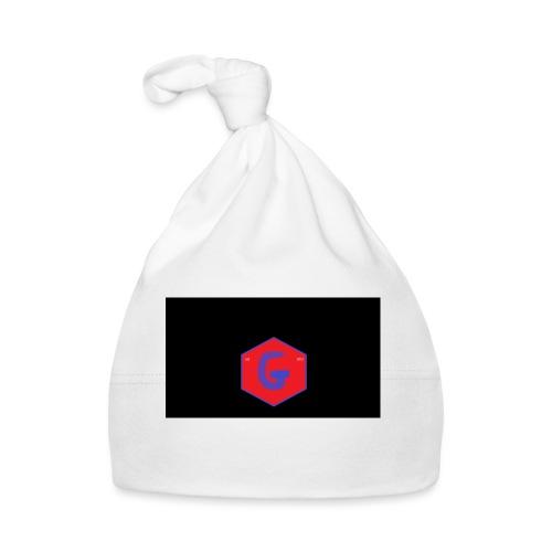 G HAT - Baby Cap