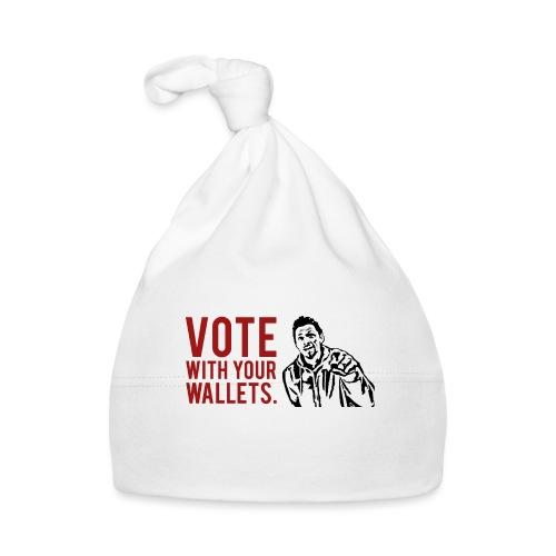VOTE. - Baby Cap