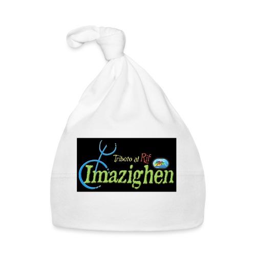 Imazighen ithran rif - Muts voor baby's
