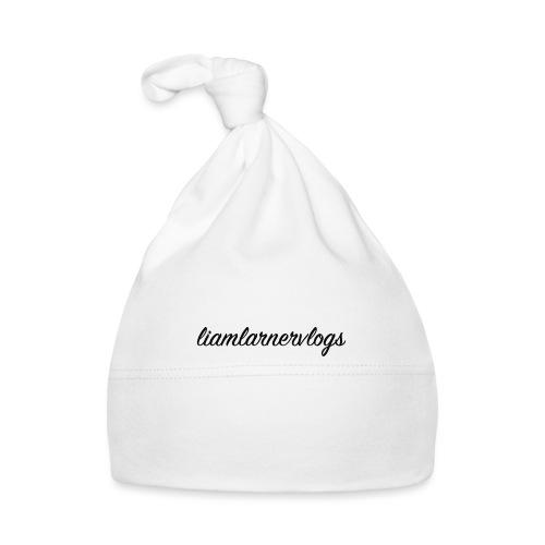 LiamLarnerVlogs - Baby Cap