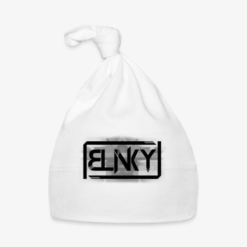 Blinky Compact Logo - Baby Cap
