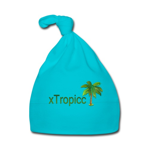 tropicc - Bonnet Bébé