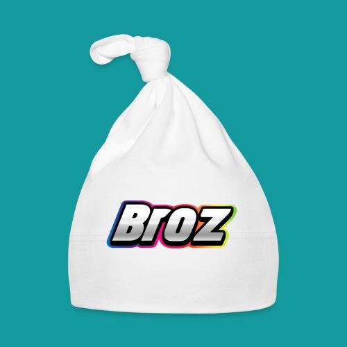 Broz - Muts voor baby's