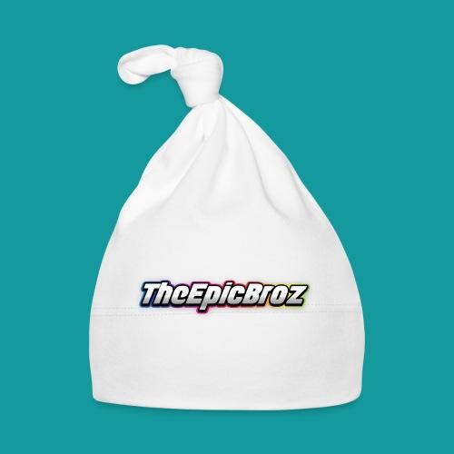TheEpicBroz - Muts voor baby's