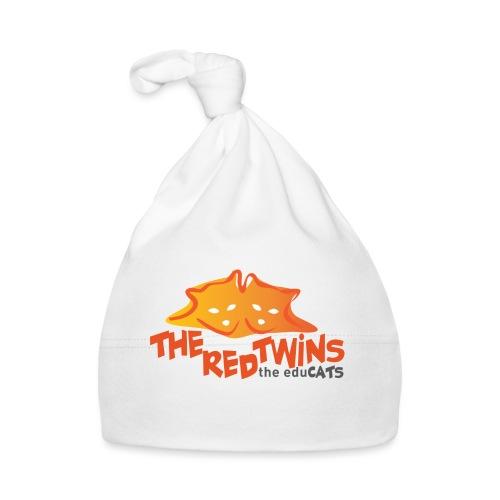 TRT Logo - Cappellino neonato