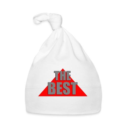 The Best, by SBDesigns - Bonnet Bébé