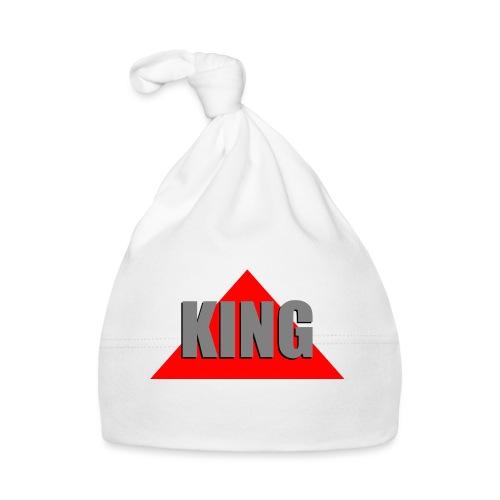 King, by SBDesigns - Bonnet Bébé