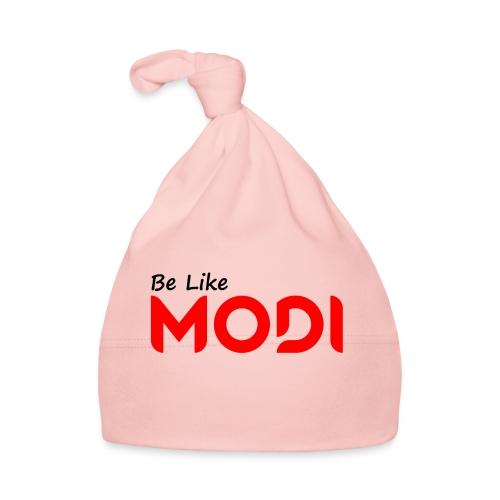 Be Like MoDi - Czapeczka niemowlęca