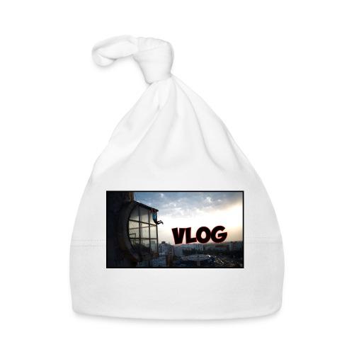 Vlog - Baby Cap