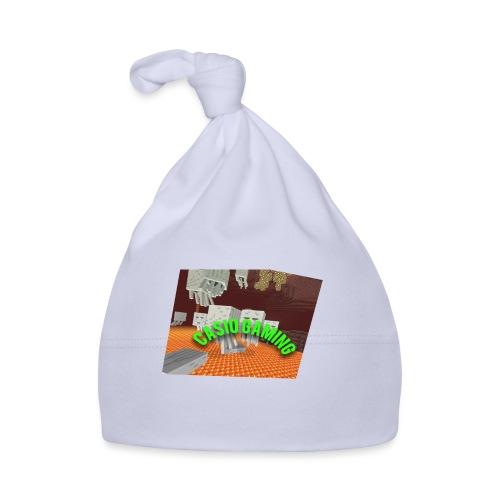 Logopit 1513697297360 - Muts voor baby's