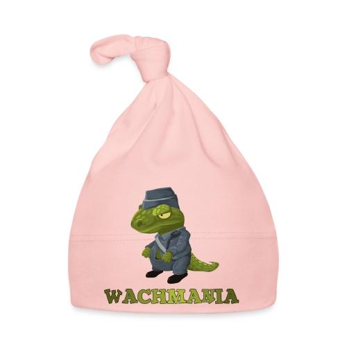 WACHMANIA - Baby Mütze