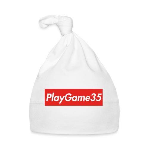 PlayGame35 - Cappellino neonato