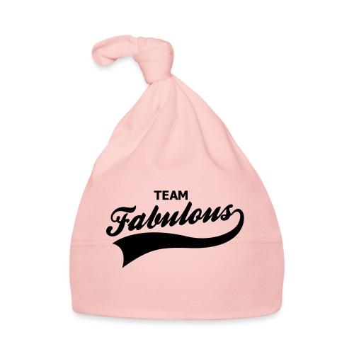 fabulous - Muts voor baby's