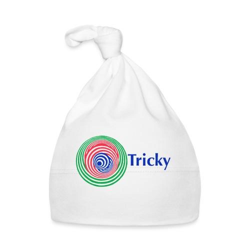 Tricky - Baby Cap