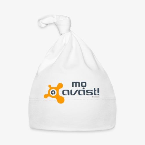 Avast! - Cappellino neonato