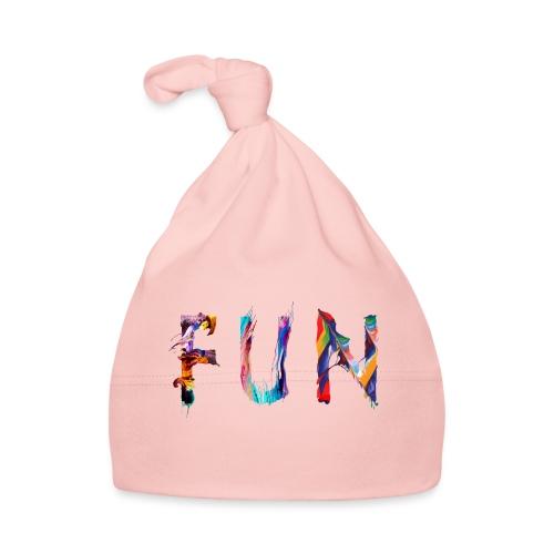 Fun - Bonnet Bébé