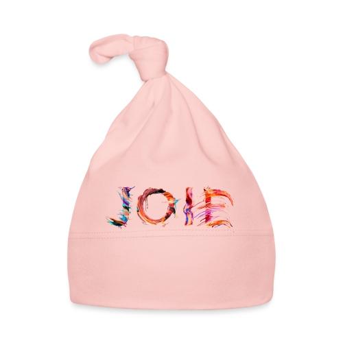 Joie - Bonnet Bébé