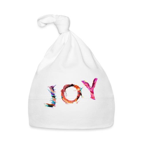 Joy 2 - Bonnet Bébé