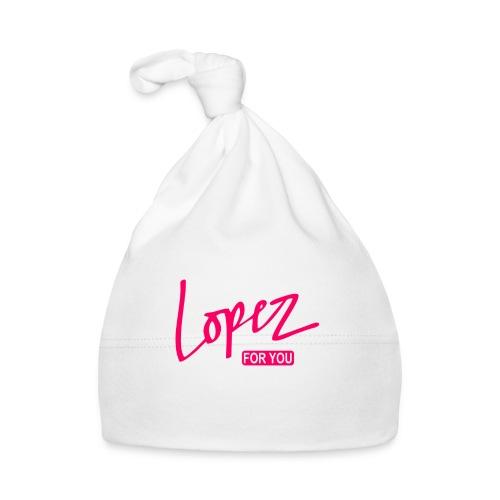 Lopez for you - Babymössa