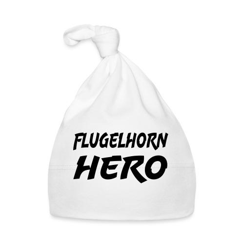 Flugelhorn Hero - Babys lue