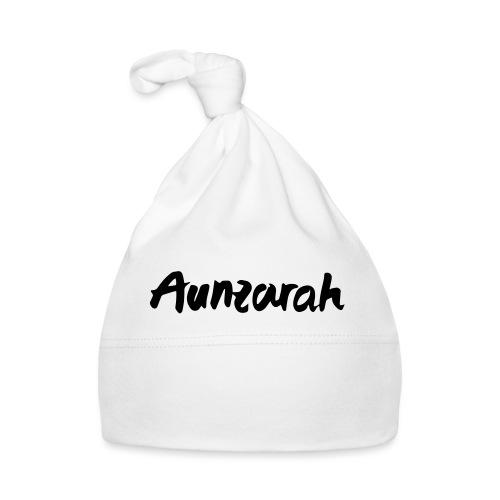 Aunzarah - Baby Mütze