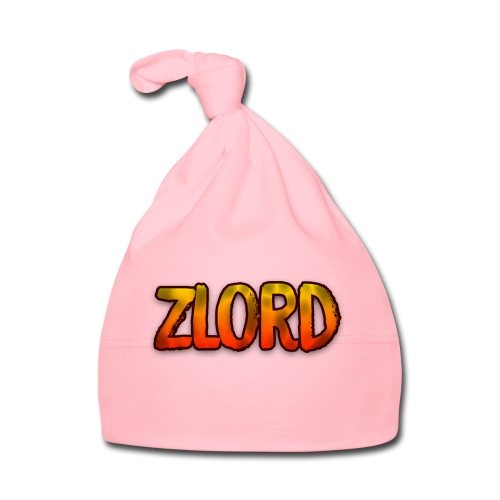 YouTuber: zLord - Cappellino neonato