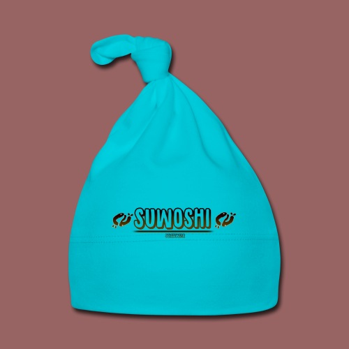 Suwoshi Streetwear - Muts voor baby's