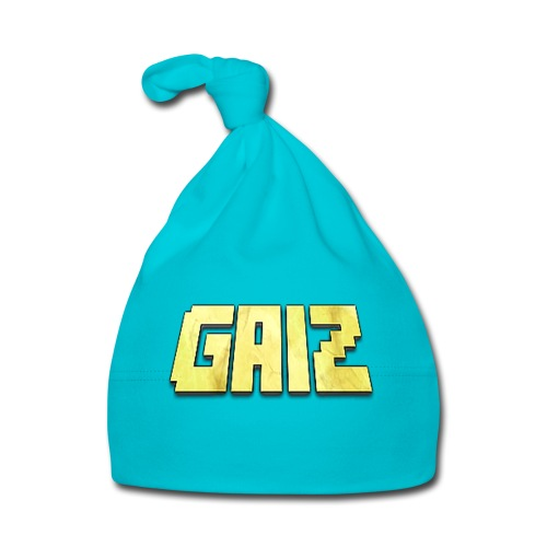 POw3r-gaiz bimbo - Cappellino neonato