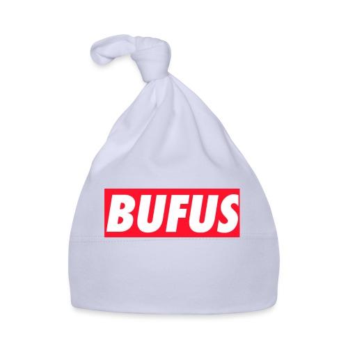 BUFUS - Cappellino neonato