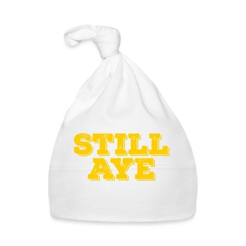Still Aye - Baby Cap