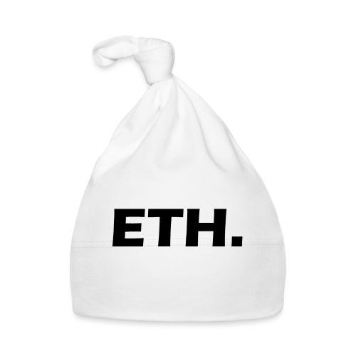 Ethereum - Baby Mütze