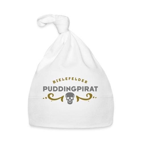 Puddingpirat - Baby Mütze