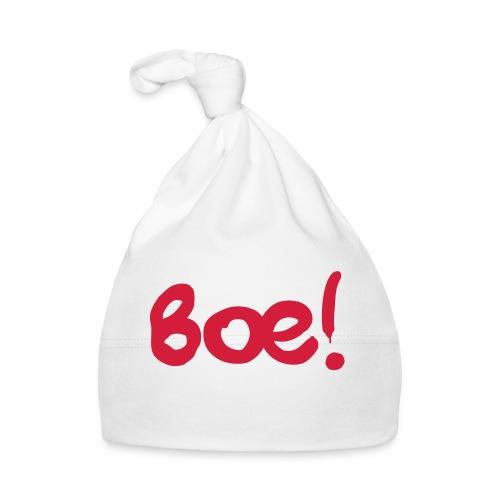 Boe Spruch - Baby Mütze
