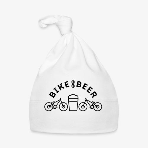 bike & beer - Bonnet Bébé