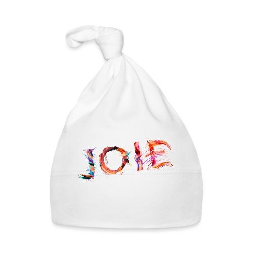 Joie 2 - Bonnet Bébé