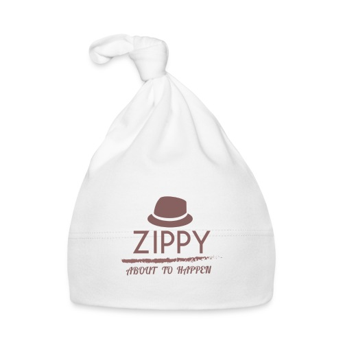 ZIPPY - Gorro bebé