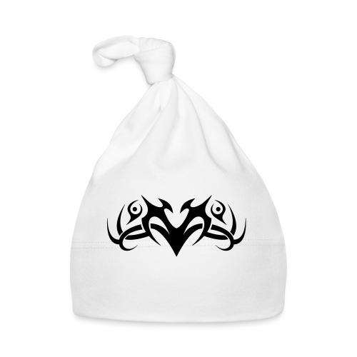 Motif Tribal 8 - Bonnet Bébé