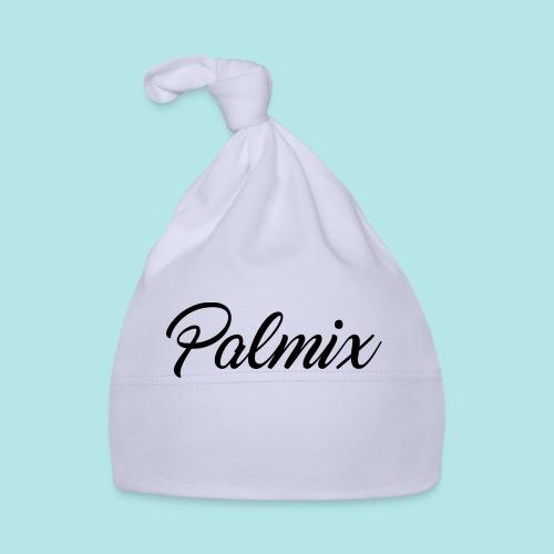 Palmix shirt - Baby Cap